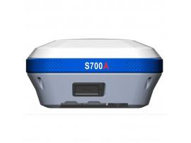 GNSS приемник Stonex S700A (комплект ровера)