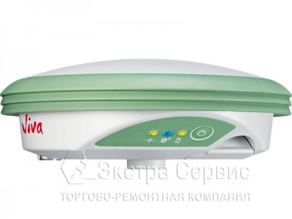 GSM/GPRS RTK Ровер GS08plus