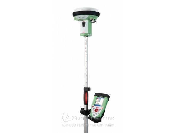 GS15 GSM RTK Ровер