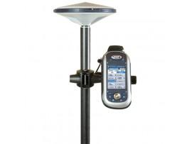 GNSS приемник Spectra Precision ProMark 220