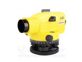 Нивелир Leica Jogger 28