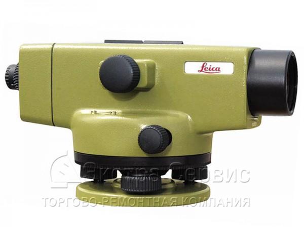 Нивелир Leica NA2