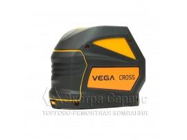 Лазерный построитель VEGA CROSS