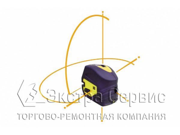 Лазерный построитель VEGA MIX