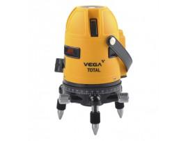 Лазерный построитель VEGA TOTAL