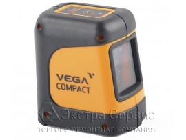 Лазерный построитель VEGA COMPACT