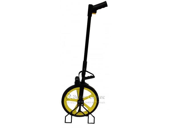 Дорожное колесо ORIENT CLL400
