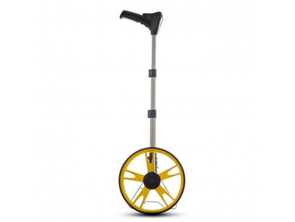Дорожное колесо ADA Wheel 1000 Digital