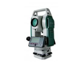 Электронный тахеометр SET 250RX