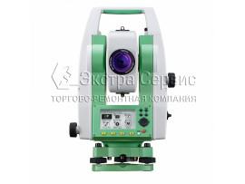 "Электронный тахеометр Leica TS02plus R500 Arctic, 3"""