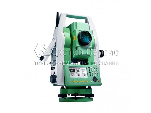 """Электронный тахеометр Leica TS06plus R500, 2"""" EGL"""