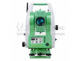 """Электронный тахеометр Leica TS06plus R500, 7"""" EGL"""