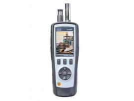 Анемометр CEM DT-9880
