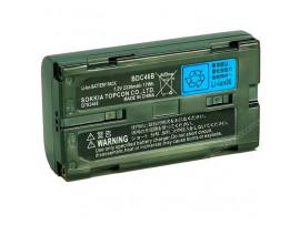 Аккумулятор SOKKIA BDC46B