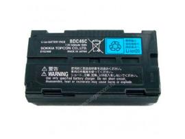 Аккумулятор SOKKIA BDC46C