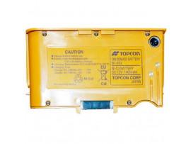 Аккумулятор Topcon BT-31Q