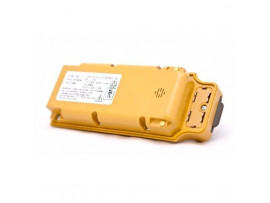 Аккумуляторная батарея Topcon GR-3 (Li-Ion)
