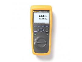 Анализатор батарей Fluke BT508