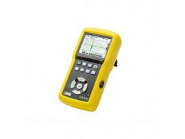 Анализатор качества электрической энергии Chauvin Arnoux C.A 8230