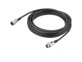 Антенный кабель SPECTRA PRECISION 702058