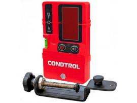 Condtrol электронный-отражатель для лазерных нивелиров