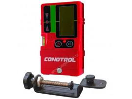 Condtrol Green электронный-отражатель для лазерных нивелиров