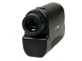 Лазерный дальномер RGK D1500А