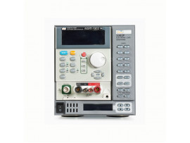 Электронная нагрузка АКИП-1301