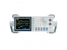 Генератор сигналов специальной формы GW Instek AFG-72025
