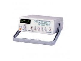 Генератор сигналов специальной формы GW Instek GFG-8255A