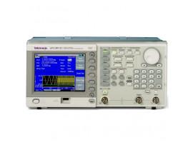 Генератор сигналов специальной формы Tektronix AFG 3021C