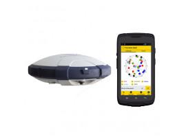GNSS-приёмник Руснавгеосеть S-Max Geo SMG-001 NON