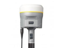 GNSS приёмник Trimble R10-2 UHF (1-мест. кейс)