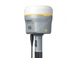 GNSS приёмник Trimble R10 встроенный радиомодуль 410-470 MHz