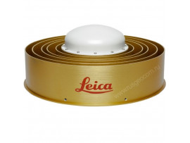 GPS/GNSS антенна Leica AR20 (Choke Ring)