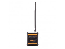 GSM модем RGK GM-1