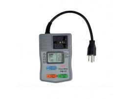 Измеритель электрической мощности SEW PM-15