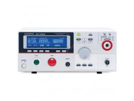 Измеритель параметров безопасности электрооборудования GW Instek GPT-79601
