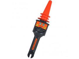 Измеритель параметров электрических сетей SEW 277 HP