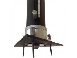 Измеритель прочности покрытия при ударе Novotest УДАР 51164