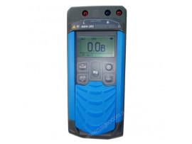 Измеритель сопротивления петли Радио-Сервис ИФН-300 с поверкой