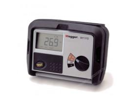 Измеритель сопротивления заземления Megger DET3TD