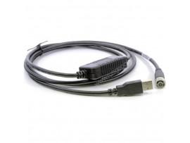 Кабель Topcon  DOC210-PC USB
