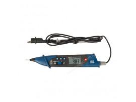 Карманный мультиметр CEM DT-3260