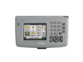 Контроллер-блок управления Trimble CU-3, ПО TA