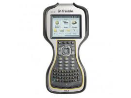 Контроллер-блок управления Trimble TSC3, ПО TA, GNSS, QWERTY