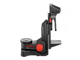 Кронштейн Bosch BM 1 Professional (0.601.015.A01)