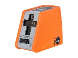 Лазерный нивелир NEDO X-Liner2