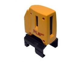 Лазерный нивелир PLS90E