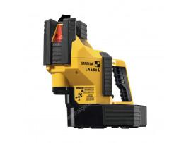 Лазерный нивелир STABILA LA 180L Complete Set